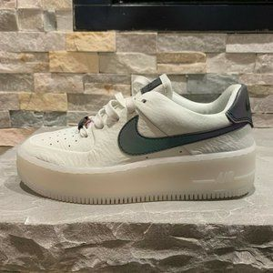 Nike Air Force 1 Sage Women's Size 6.5